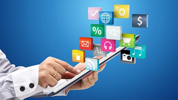 5 полезных приложений для смартфона или планшета