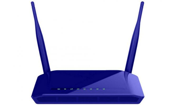 Как выбрать Wi-Fi точку доступа для дома