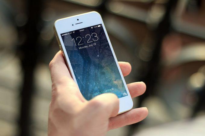 Почему на телефон не приходят смс (сообщения) от Сбербанка