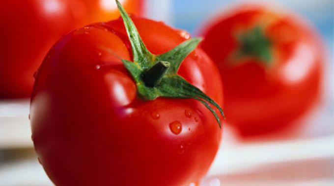 Какие помидоры самые приторные