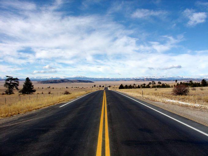 К чему снится долгая дорога
