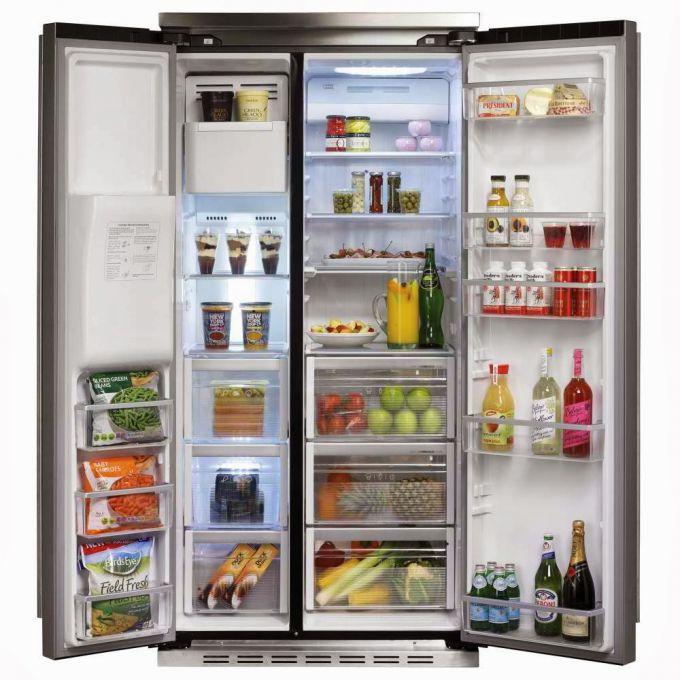 Как выбрать качественный холодильник? Изучите характеристики и доверяйте своим новым знаниям, а не назойливым консультантам в магазине.