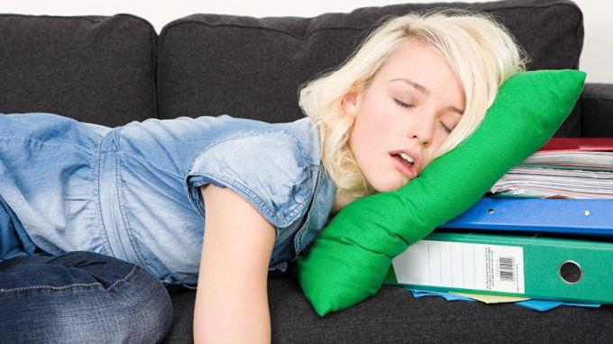 Не знаете, как перестать лениться? Таймер и креативность вам помогут.