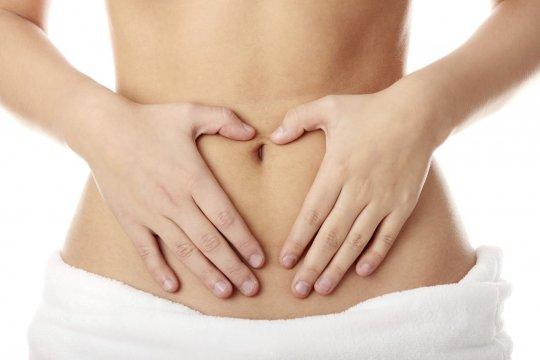 Как отличить боли при овуляции от симптомов опасных заболеваний