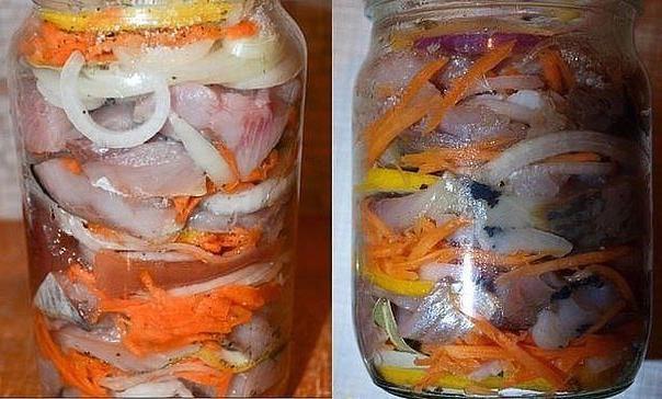 Рецепт в духовке фарш