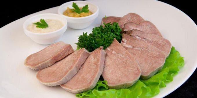 сколько варить свиное сердце до готовности в кастрюле