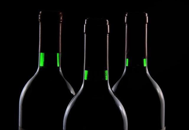 Почему ректифицированный этиловый спирт особенно опасен