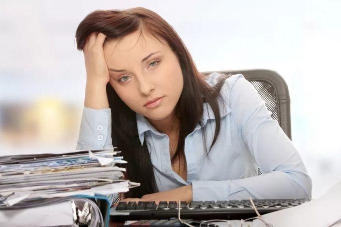 Витамины от усталости и слабости для мужчин