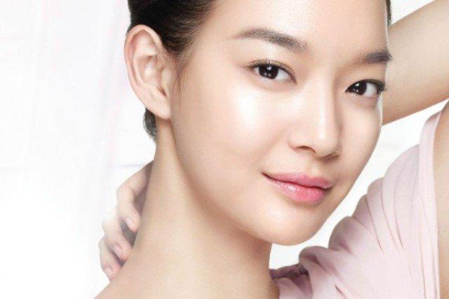 Секреты корейской системы ухода за кожей лица. Утренний уход
