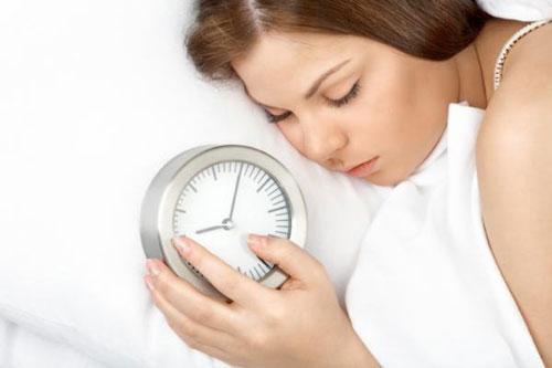 Как научиться высыпаться за короткое время
