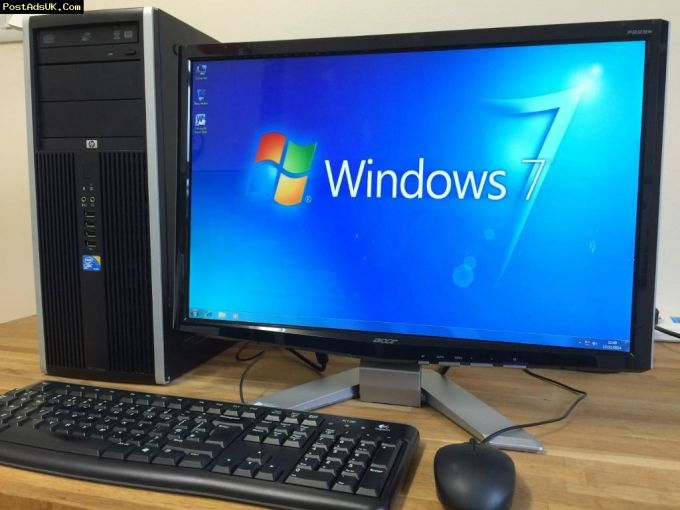 Завершить работу компьютера удаленно работа для удаленного юриста