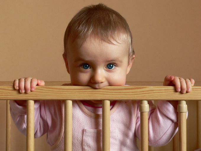 Почему мужчины не хотят заводить детей