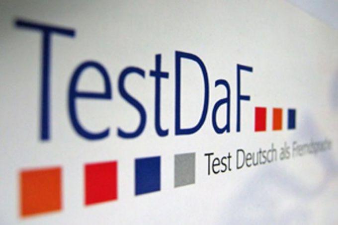 Зачем нужно сдавать экзамен TestDAF?