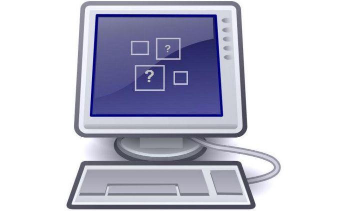 Как выявить наличие ошибок на жестком диске средствами Windows?
