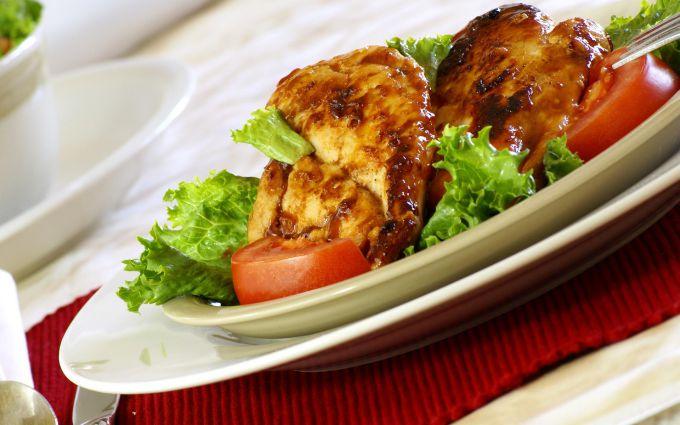 Как приготовить нежное, мягкое и сочное мясо
