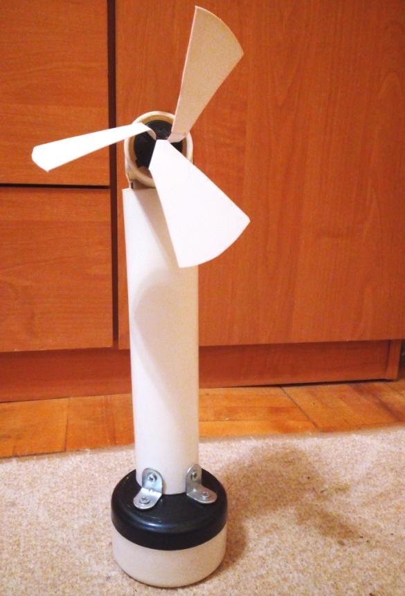 Как сделать вентилятор из машинки для удаления катышков
