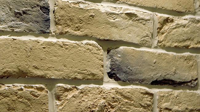Как выбрать затирку для камня