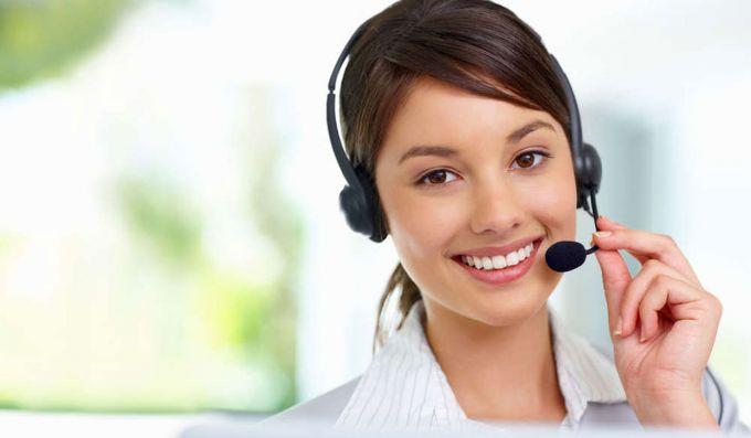Как дозвониться до банка или оператора