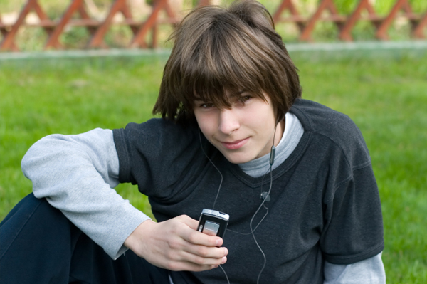 Как закладываются основы воспитания мальчиков