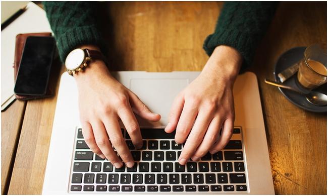 Какие виды заработка в интернете помогут отточить навыки копирайтера