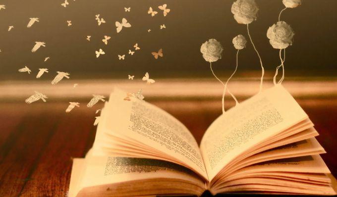 Почему книги не меняют нашу жизнь