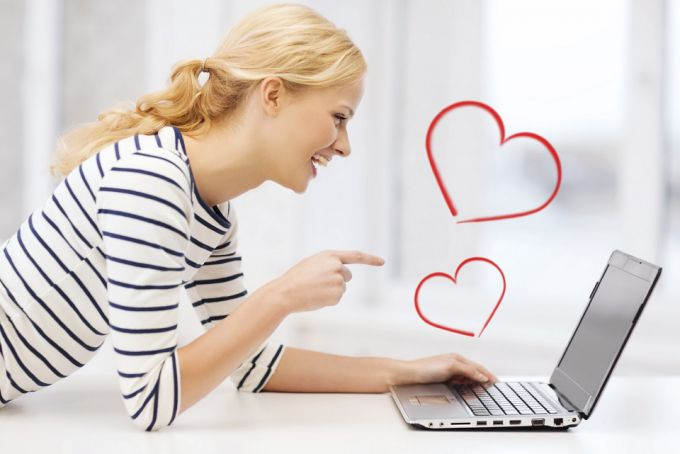 Самые лучшие сайты знакомств для общения