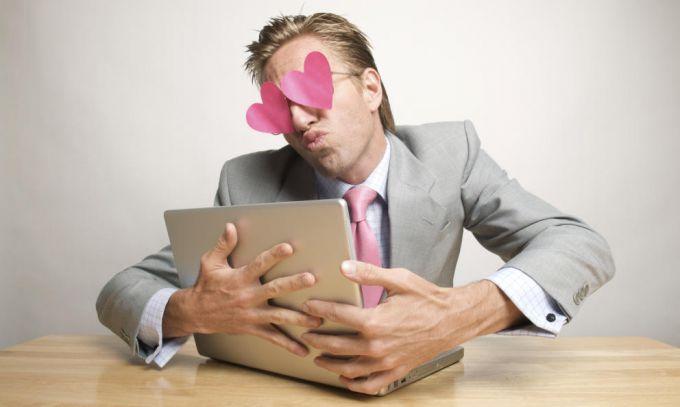 Best online dating summary