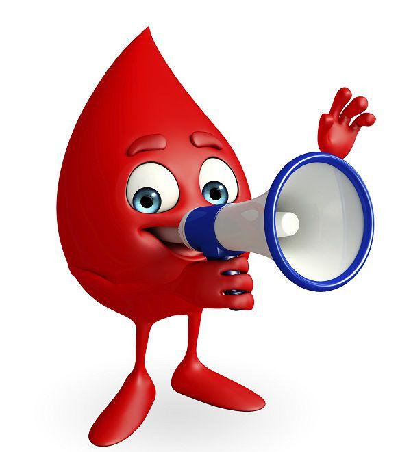 как повысить гемоглобин в крови народными средствами