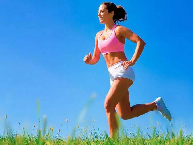 Как похудеть в бедрах и ягодицах, эффективные советы?