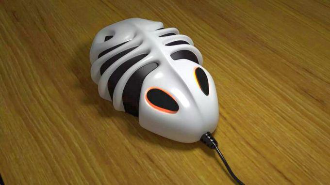Какую мышь выбрать для компьютера: проводную или беспроводную