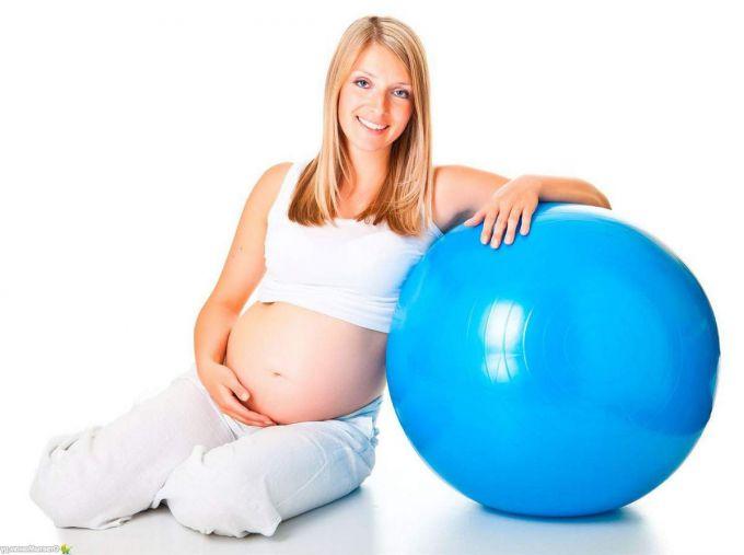 как похудеть кормящей маме на 5 кг