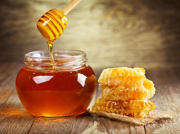Виды меда и их характеристики