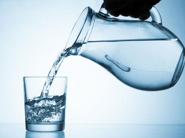 как развести спирт водой в домашних условиях