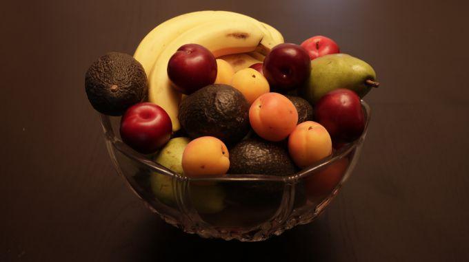 Какие фрукты можно и нельзя худеющим