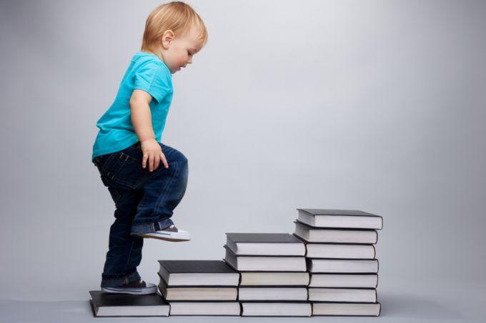 Как помочь ребенку сформировать правильную самооценку