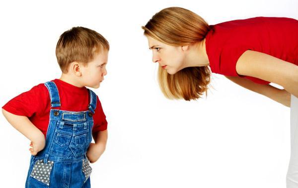 Приучить ребенка к дисциплине намного легче, если между родителями и малышом установилось взаимопонимание. Трудные дети могут постоянно испытывать родителей на прочность понимания.