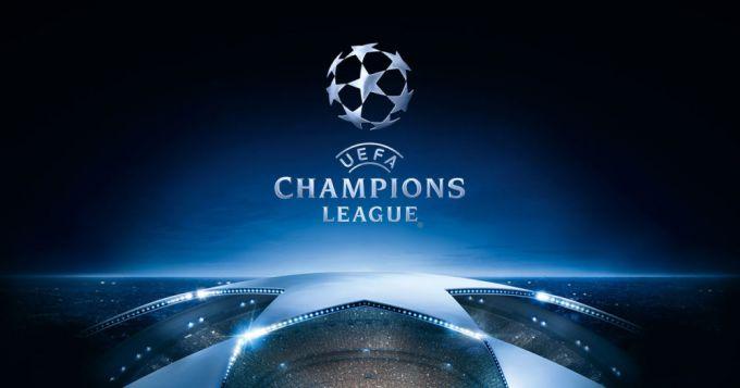 Каким будет расписание игр московского Спартака в Лиге Чемпионов по футболу
