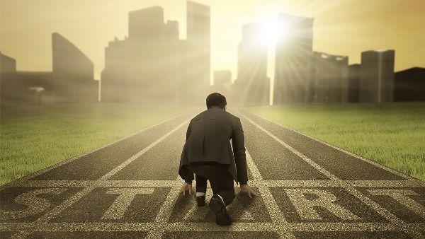 5 советов для того, чтобы развить силу воли