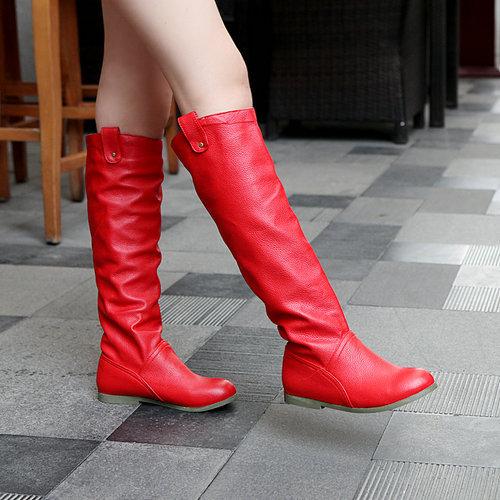 Как сделать обувь непромокаемой