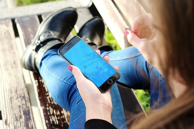 О каких 5 функциях мобильного телефона вы могли не знать