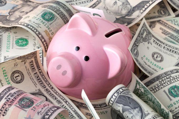 Как научиться экономить и начать копить деньги
