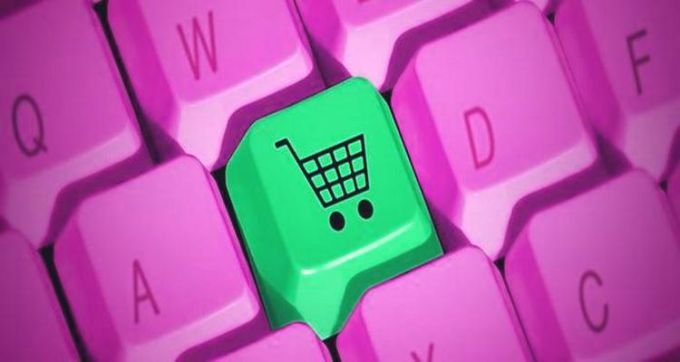 Как безопасно совершать покупки через интернет