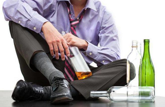 Как лечить родственника от алкоголизма