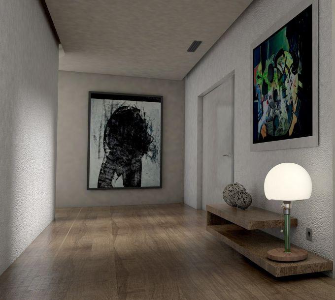 Как сделать квартиру уютной с помощью простых приемов