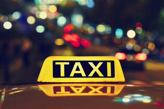 Как и для чего можно использовать такси