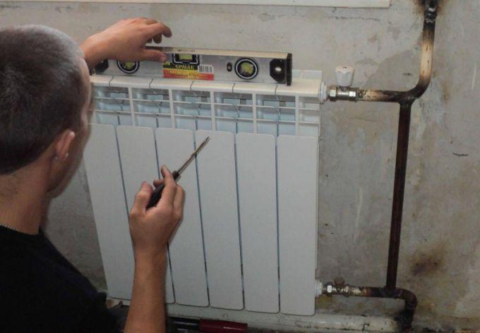 Радиаторы отопления: какие лучше