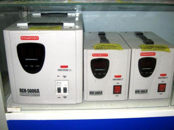 Стабилизатор напряжения для котла выбрать плазменная сварочный аппарат отзывы