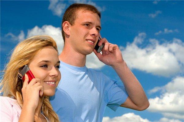 Как найти человека по номеру мобильного телефона без каких-нибудь затрат