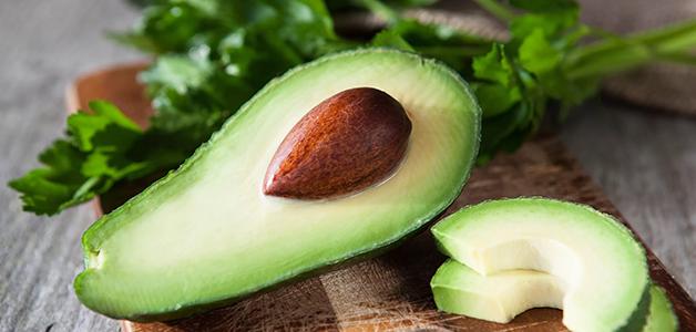 Как использовать авокадо: простые рецепты и польза фрукта