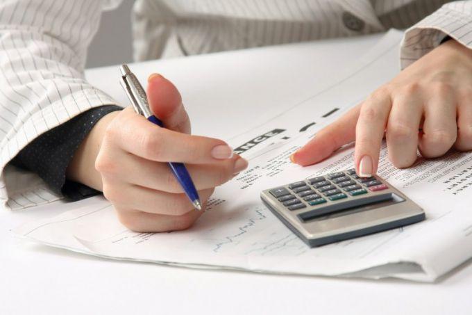 Порядок исчисления налога на имущество изменился